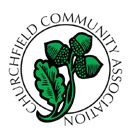 churchfield
