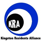 kingston residents