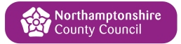 Northamptonshire-County-Council-logo