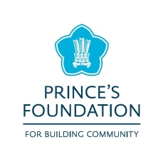 Princes_Foundation