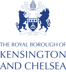 Rb_kensington_and_chelsea_logo